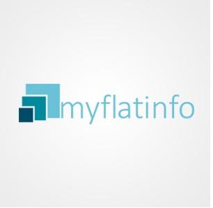 MyFlatInfo