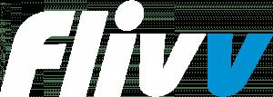 Flivv Web Development Pvt Ltd