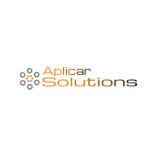 Aplicar Solutions