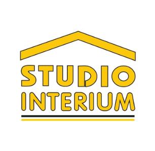 Studio Interium