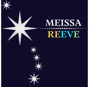 Meissa Reeve